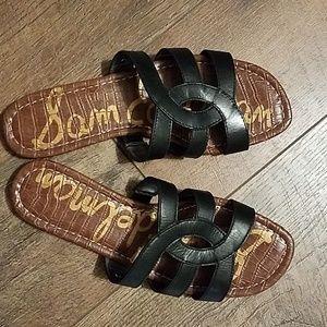 Sam Edelman sandals sz 9